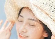 头发有必要防晒吗?头发防晒可以保护发质防止褪色