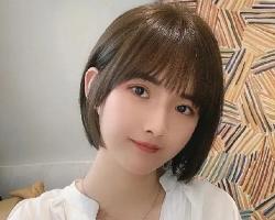 短发怎么剪修颜好看 日系or韩系款款流行