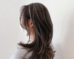 女士脸型与发型搭配设计 依脸型挑选最能修饰的流行发型