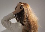 【护发知识】盘点头发4大类伤害,磨擦还是热伤害?对症下药护发最有效