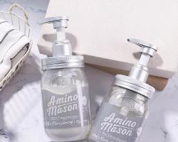 留香洗发水哪个牌子好 最好闻的洗发水推荐