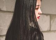 如何让头发变顺不毛躁?六个技巧让头发顺滑亮泽