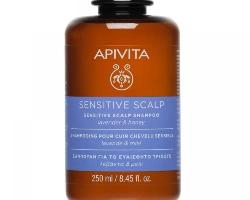 敏感头皮适合用什么洗发水 好用的10款敏感头皮温和植萃洗发水推荐