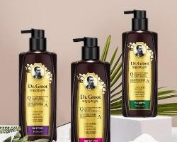防脱洗发水哪个牌子好 最有效果的防脱洗发水推荐