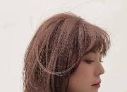 头发经常毛躁干枯怎么办 改善毛躁发这些事项要注意