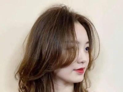 女生如何护理头发 最实用的护发方法学起来
