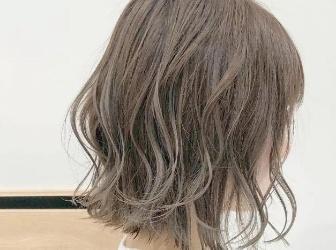 女生夏季适合什么发型 这几款让你美美度过夏天
