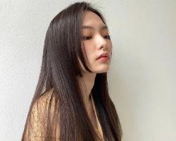 韩国女团最新人气发型 绿茶公主切必须上榜