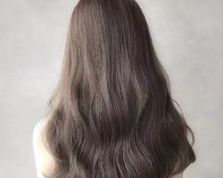女性养发吃什么比较好 护发养发生发的食谱大全