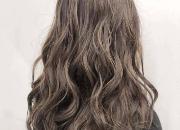 怎么让头发长得更快 头发快速生长小妙招