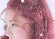 染发后如何护理 染发保养固色小技巧