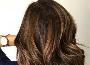 头发出油多是怎么回事 根据诱因治疗出油最有效
