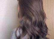 油性头发护发注意事项 这样护发有效预防出油