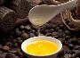 茶籽油洗头发的好处有哪些 能够滋养头发让发丝更顺滑