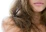 头发干枯毛躁怎么办 头发护理技巧及养发食物分享