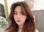 韩式女神烫发推荐 时尚优雅小姐姐们都在烫
