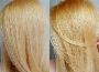 为什么漂发头皮疼 漂发剂中的化学成分会刺激头皮