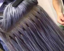 接头发有危害吗 接的头发怎么护理