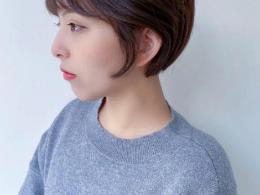 什么人适合剪短发 适合留短发的八个标准