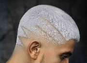 剪寸头多久能长长 寸头剪坏了怎么补救