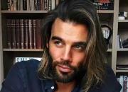 男生长发有哪些发型 男生留长发要多长时间