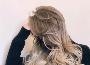 头发变白的主要原因是什么 除了遗传外还有这三大原因