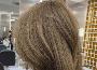 染发上色需要多长时间 半个小时左右效果最佳