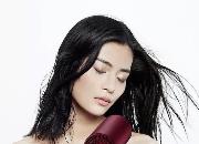 如何快速吹干头发 学会这么吹头发易干不毛躁