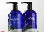 哪些洗发水可以防脱发 四款公认好用的防脱发洗发水推荐