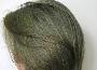闷青色一般多久掉色 怎么样让染发发色保持更久