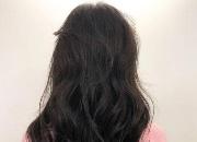 头发干枯如何改善 头发保养的五大技巧