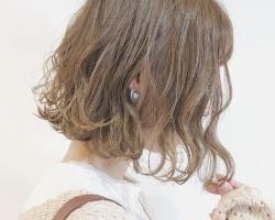 2021流行日系慵懒发型 显发量显气质换上超好看