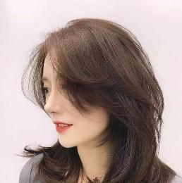 锁骨发怎么剪更好看 减龄瘦脸锁骨发推荐