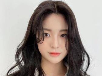 2021最流行韩式长卷发 发型百搭耐看不显老